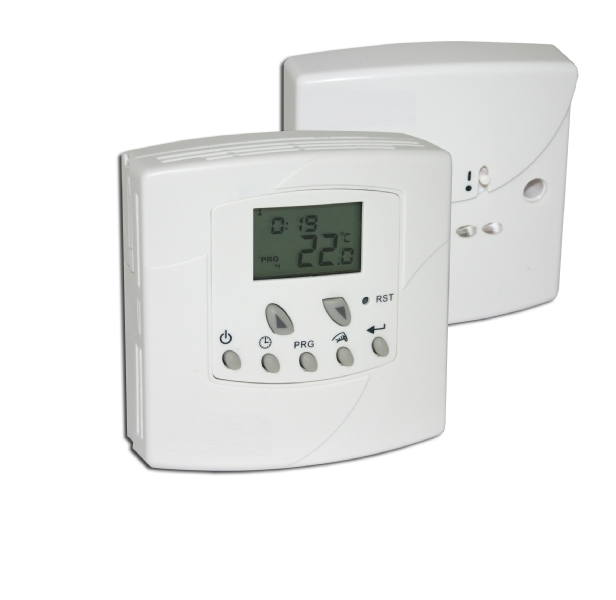honeywell zigbee thermostat with Wireless Thermostat Home Depot on Lennox I fort Thermostat in addition 10610 as well Remote Controlled Heating Thermostats likewise Samsung New Mesh Wi Fi Router Smartthings Hub furthermore Ipfob.