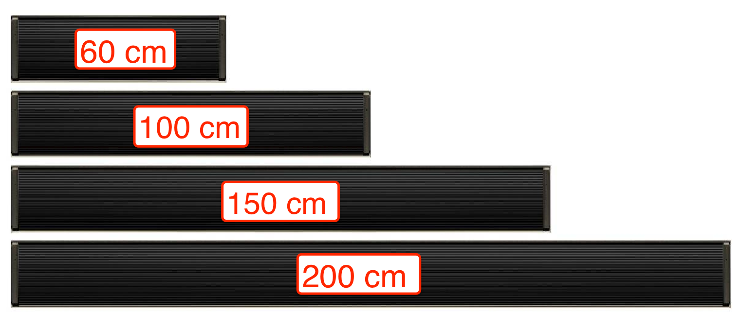 infrastrip-sizes-marked-up.png