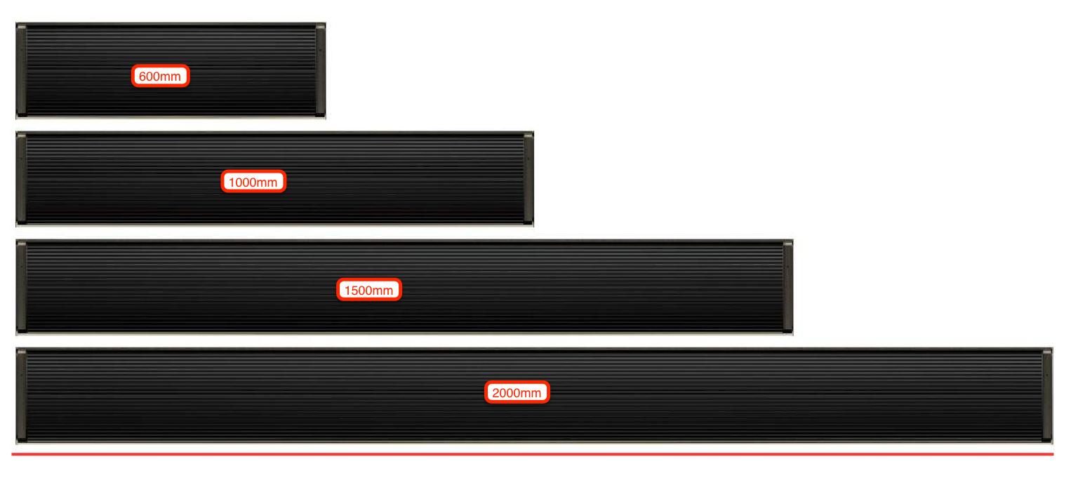infrastrip-sizes-markedup.png