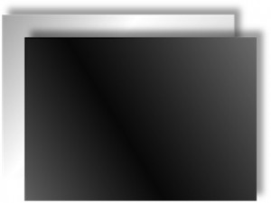 Infrared-panel-heaters -glass-640x480-004